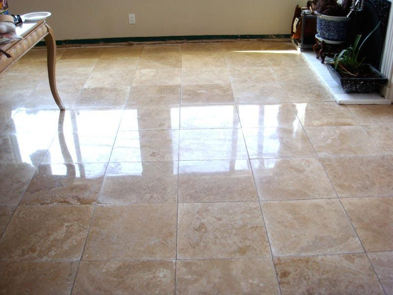 Best Tile And Marble Cleaning Service Germantown Tn Safe Dry