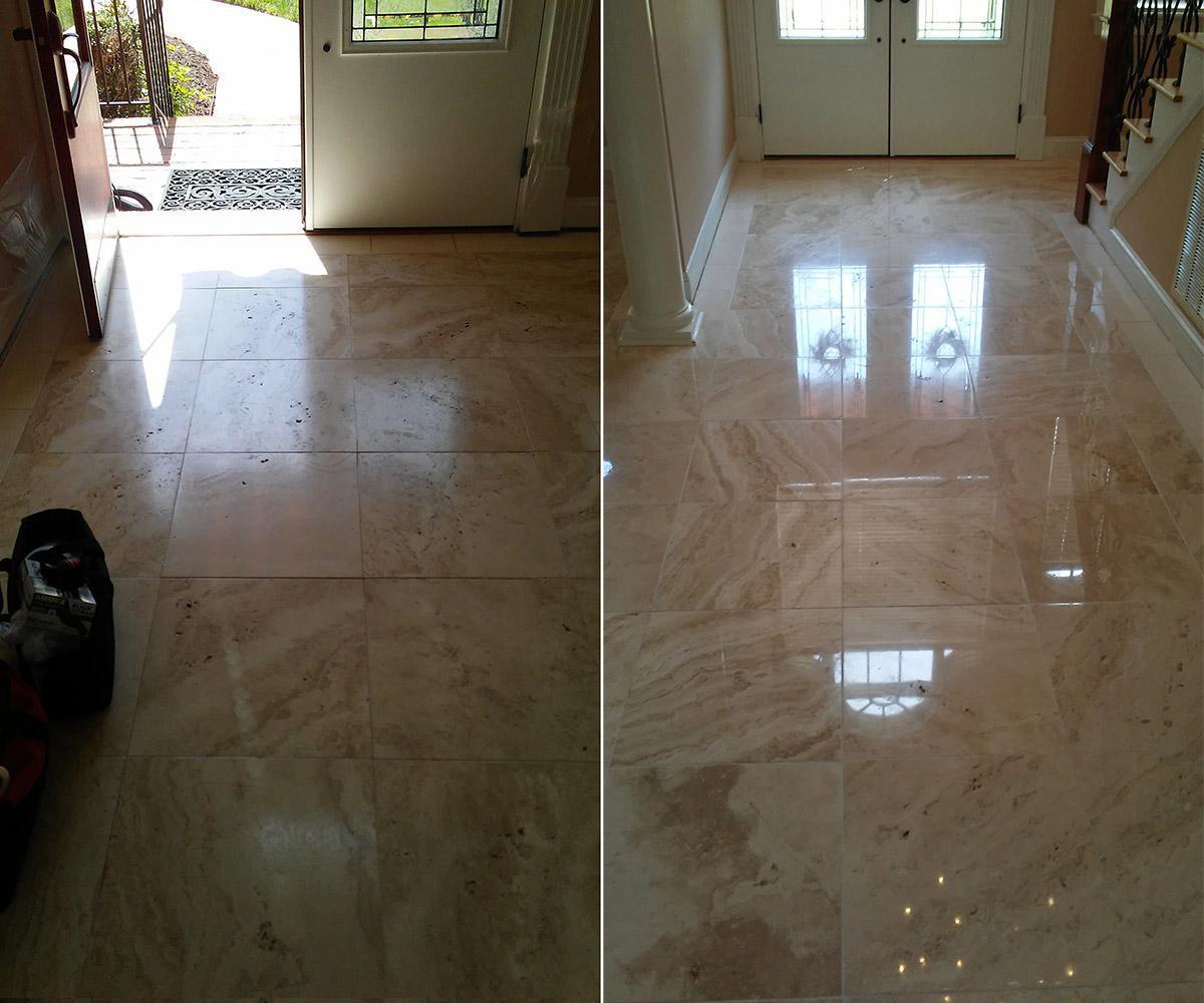 Best Tile Amp Marble Cleaning Service Safe Dry 174 Carpet